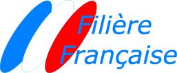 LOGO FILIERE FRANCE